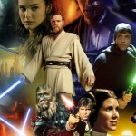star-wars-saga-ft