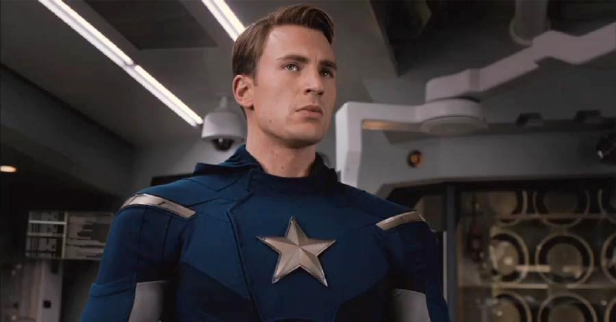 The-Avengers-4