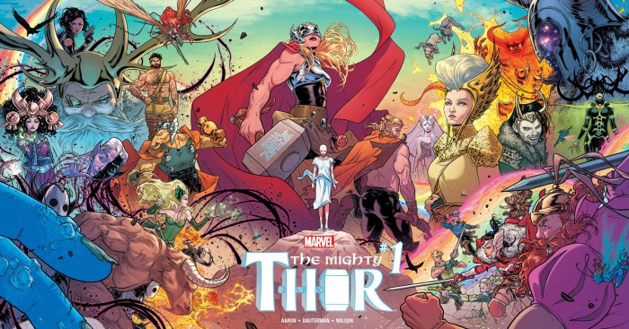 The-Mighty-Thor-001