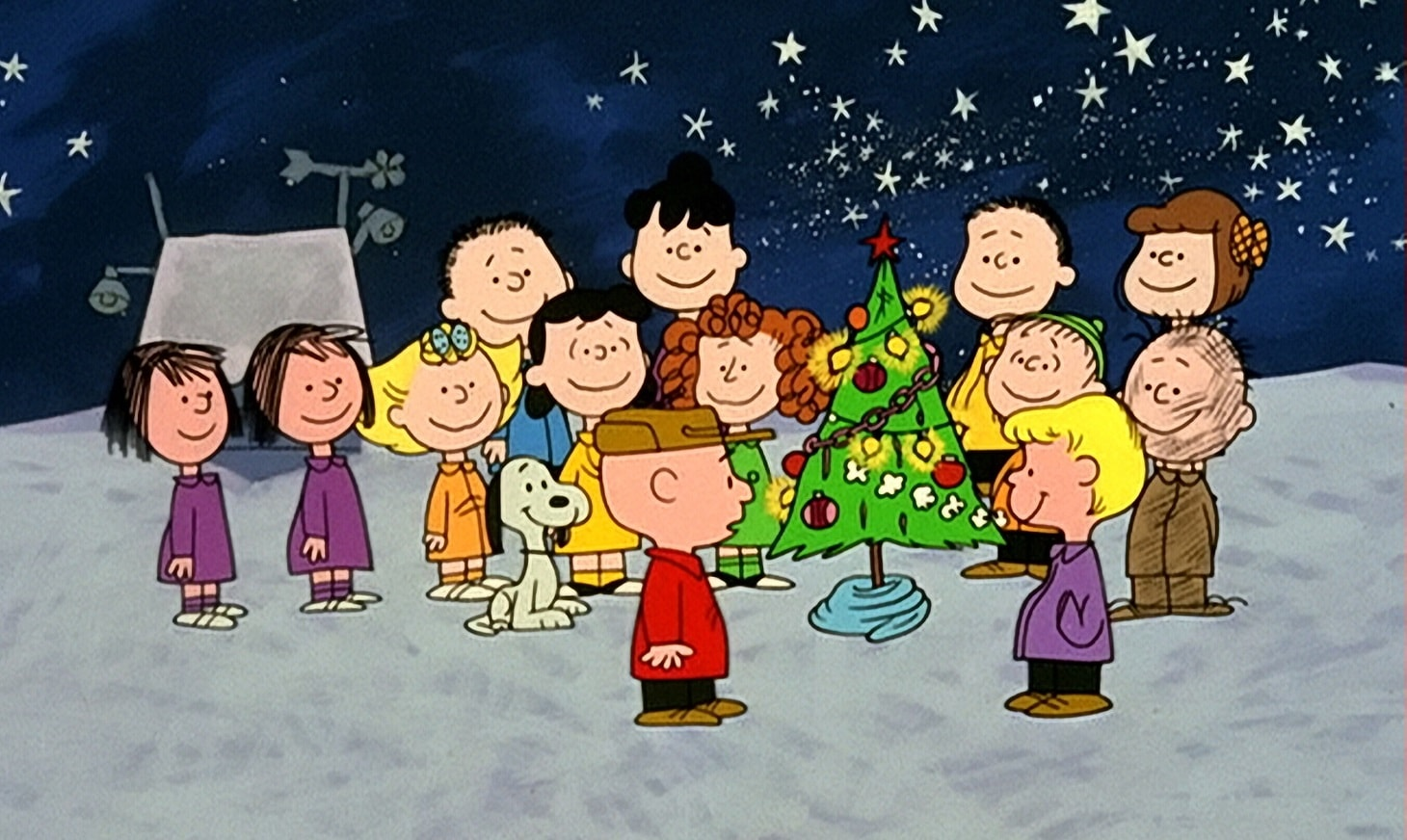 a_charlie_brown_christmas_1