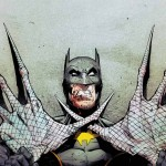 batman-47-ft