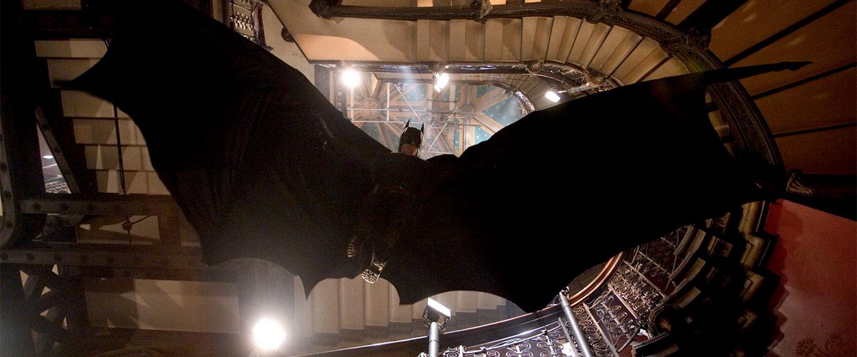 batman-begins-ft