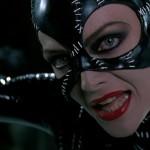 batman_returns_ft