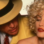 dick_tracy_ft