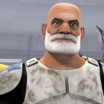 star_wars_rebels_s2