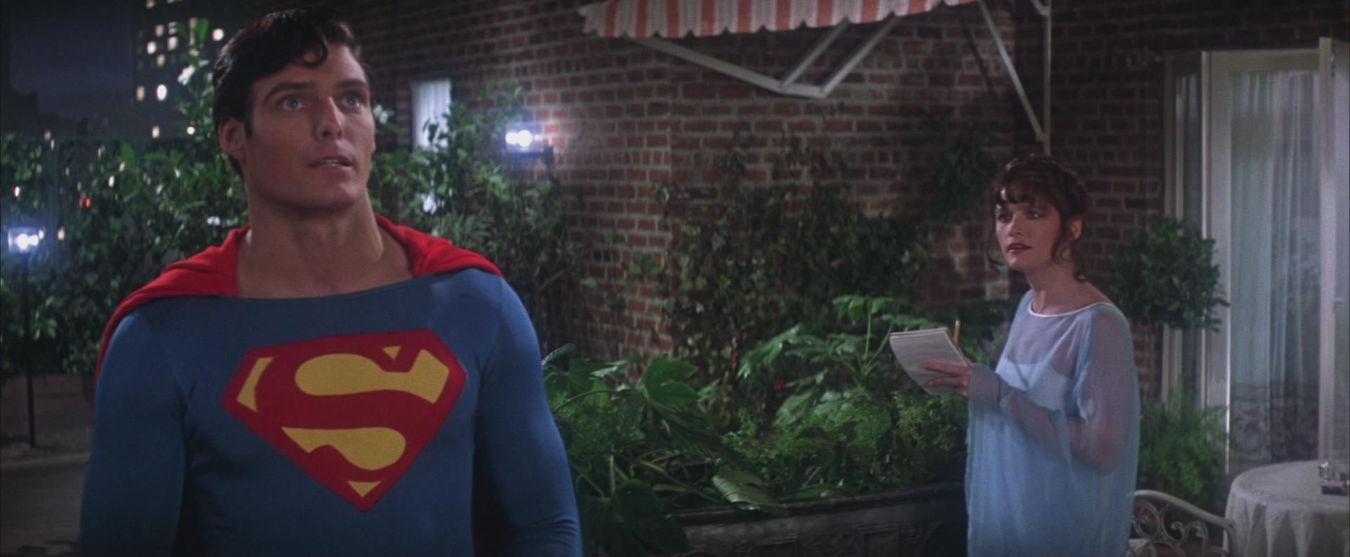 superman-the-movie-1