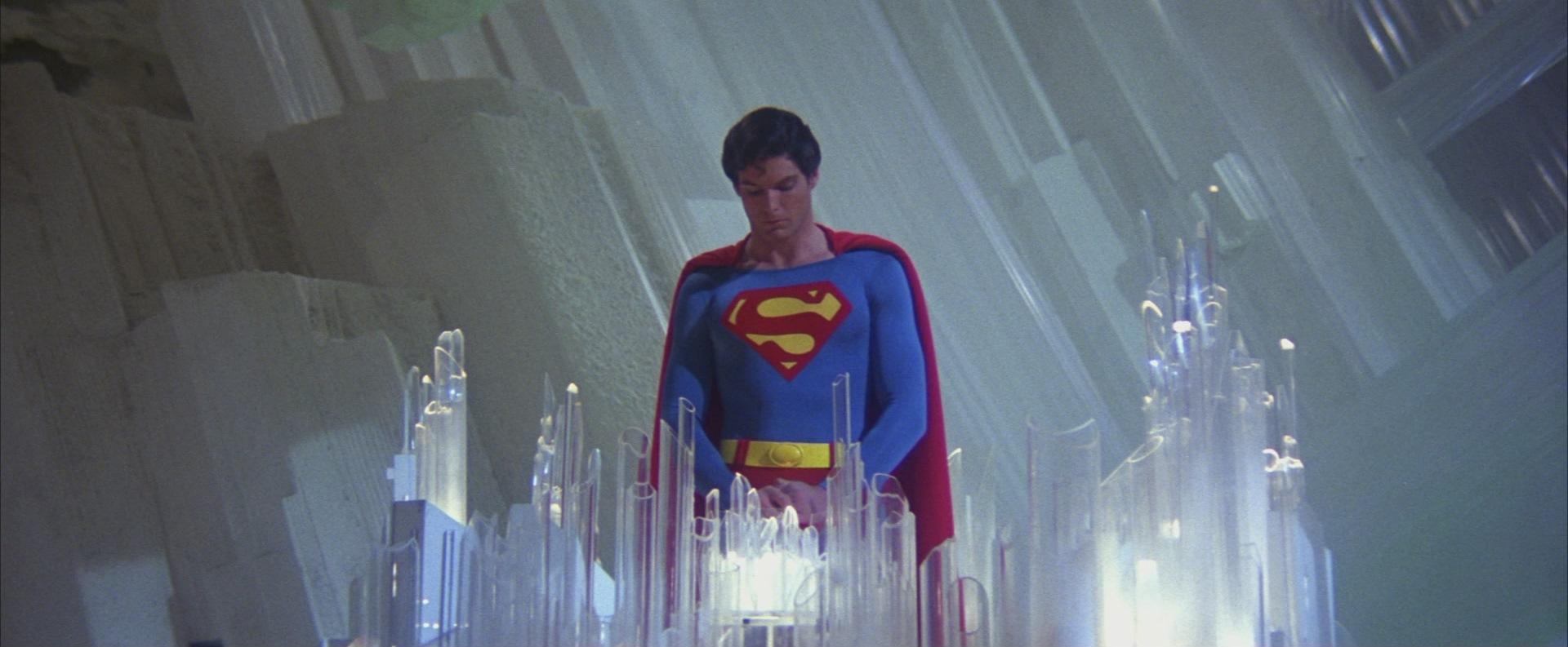 superman-the-movie-2