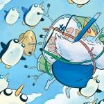 la-et-hc-exclusive-adventure-time-ice-king-boom-studios-20151015