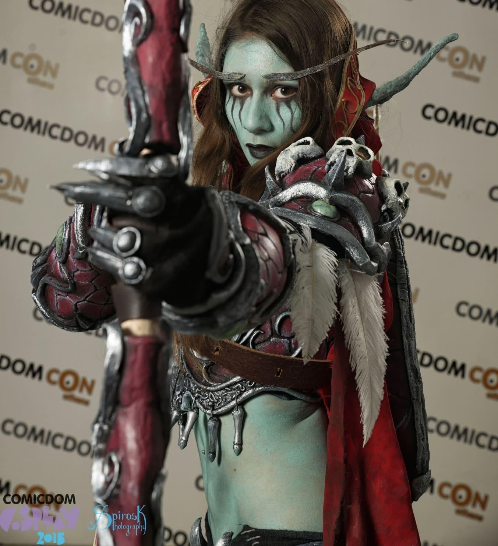 comicdom_cosplay_2016_irene_astral_2
