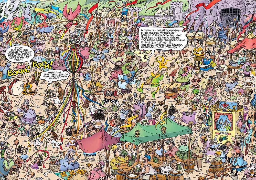 groo-friends-and-foes-1