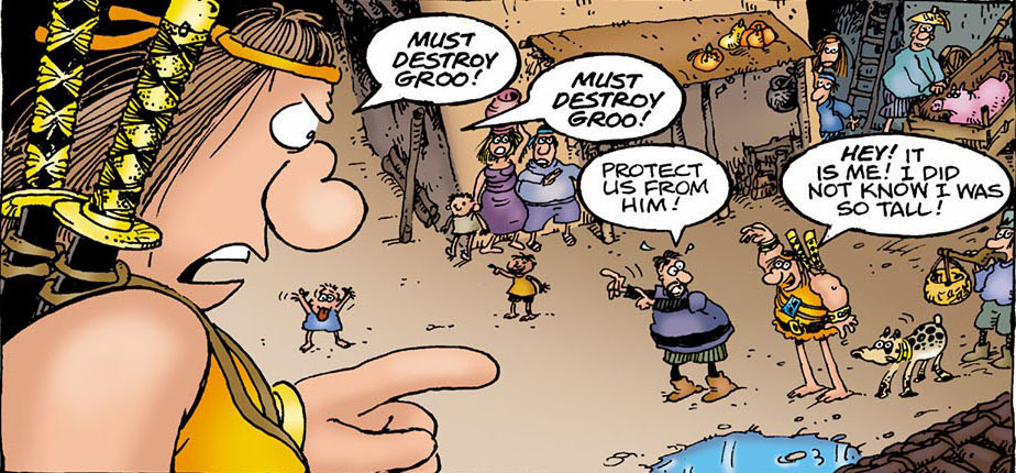 groo-friends-and-foes-2