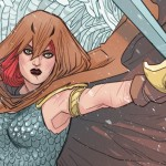 red_sonja_1_ft