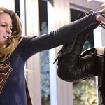 Supergirl S01E14