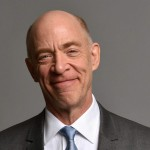 j.k. simmons james gordon