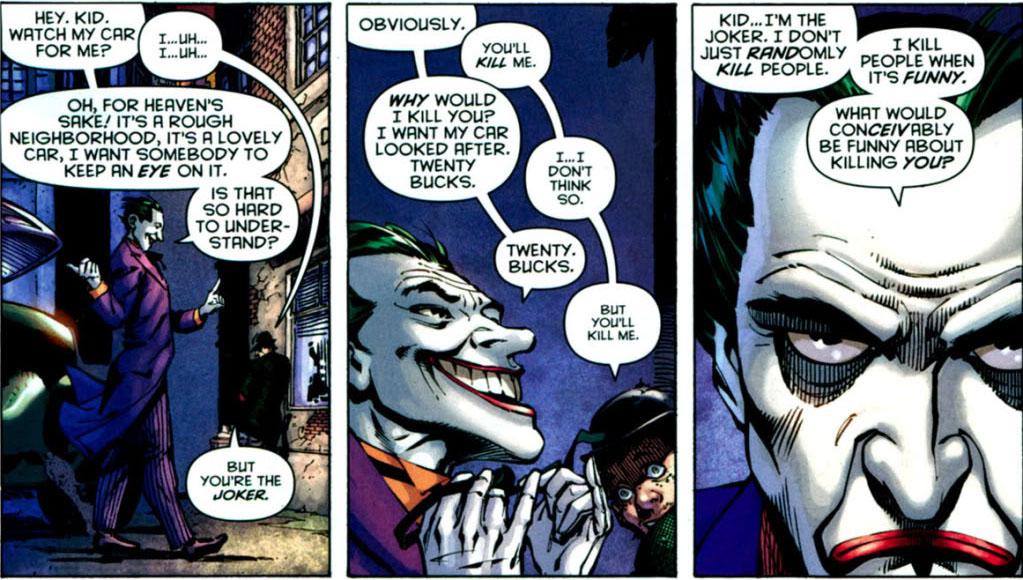 Batman_Whatever_Happened_to_the_Caped_Crusader-02