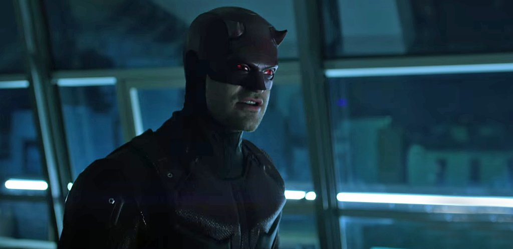 Daredevil-Season-2-Trailer