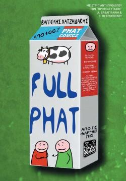FULL_PHAT_COVER
