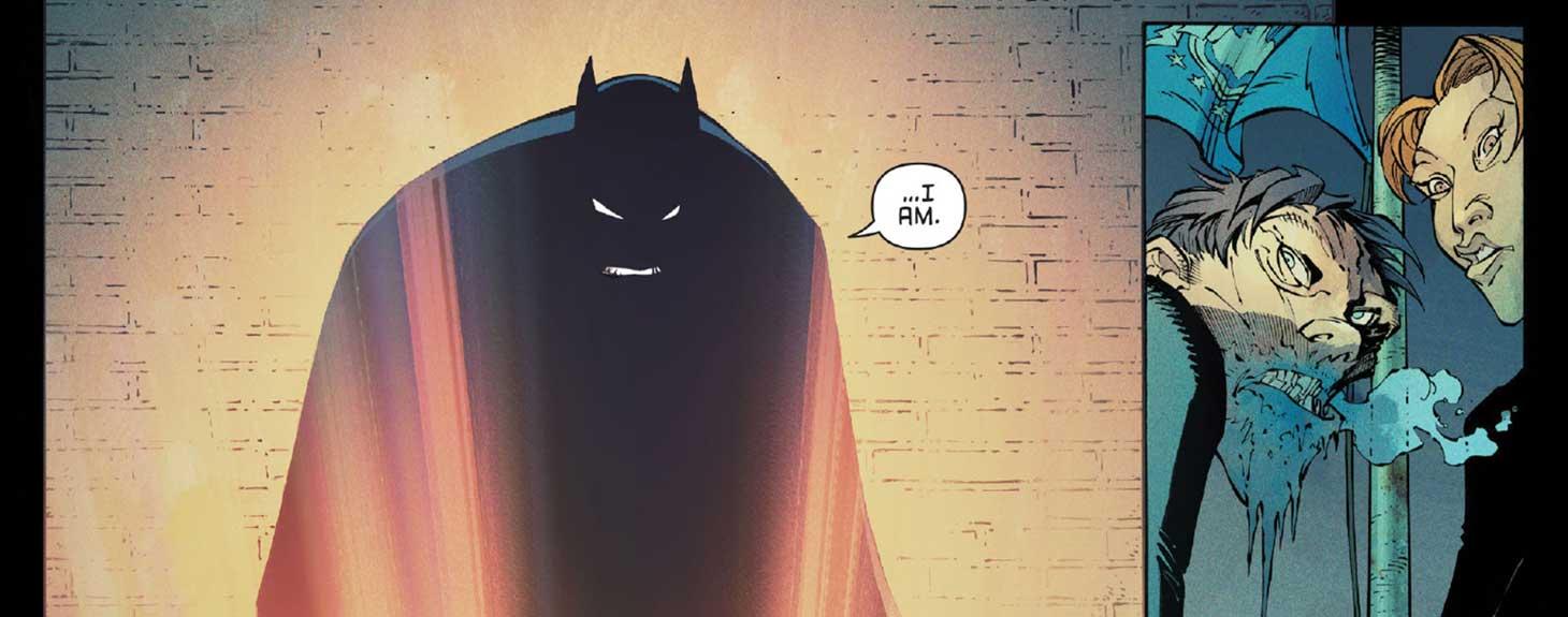 batman_50_1