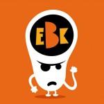 evk_mascot