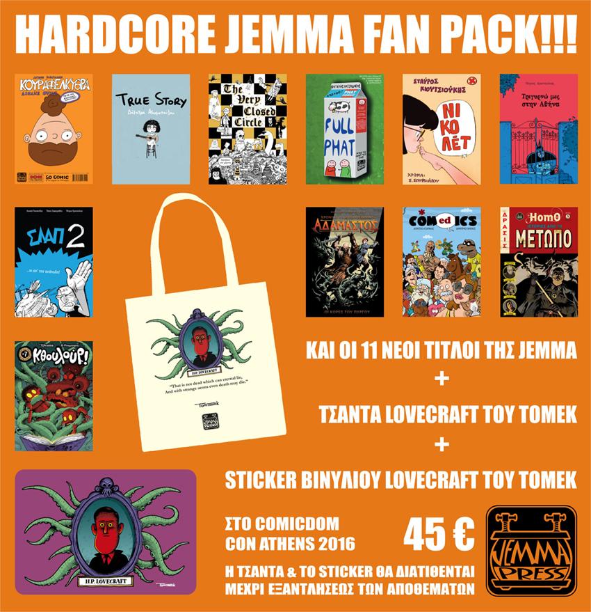 hardcore_jemma_fan_pack