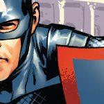 Captain America - Steve Rogers (2016-) 001-000