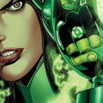 green_lanterns_banner