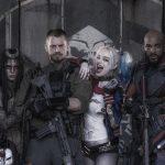 Suicide Squad Blitz Trailer