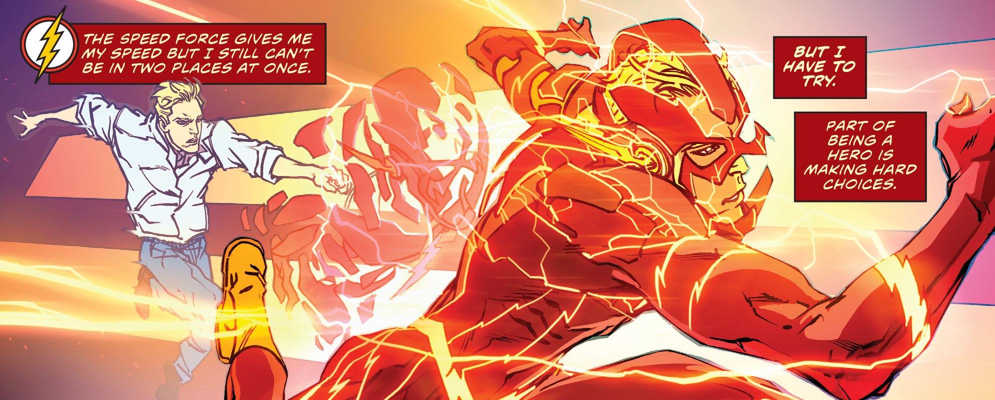 the-flash-1-1