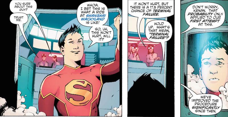 New-Super-Man-1-17