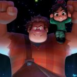 wreck-it-ralph sequel
