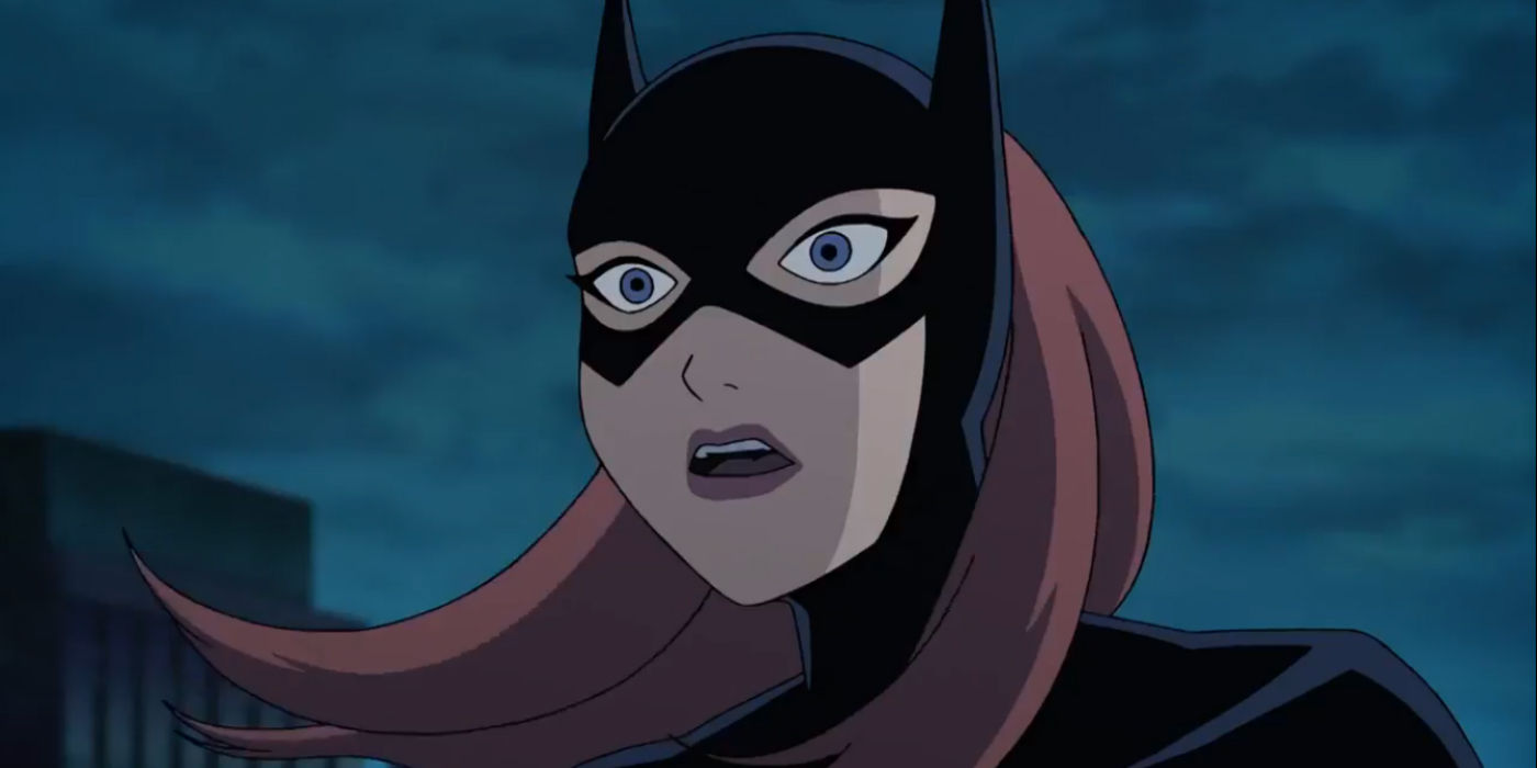 batman_the_killing_joke_animated_2