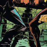 Power Man Iron Fist 6