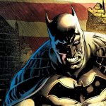 Detective Comics 937