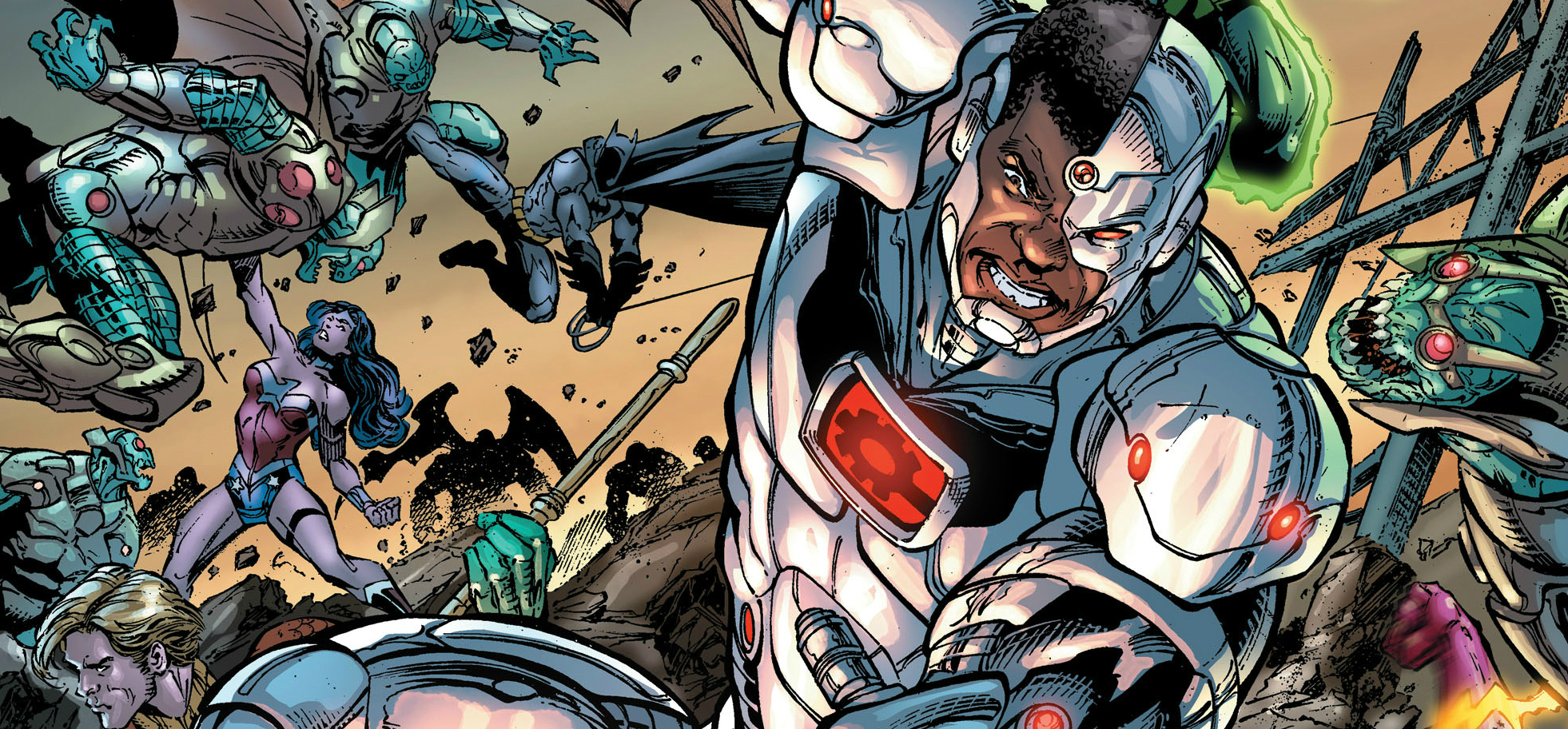cyborg-rebirth-1-dc-comics-rebirth-46