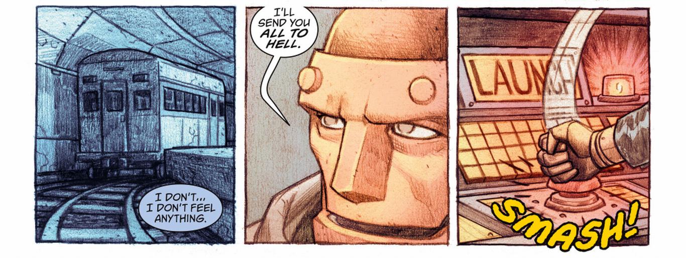 robotman2