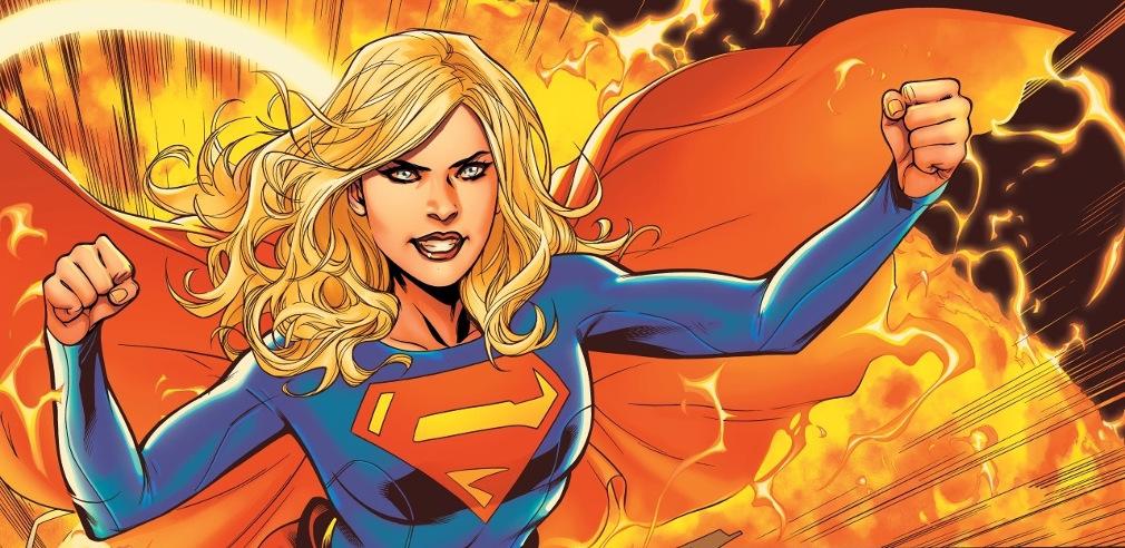 supergirl_image