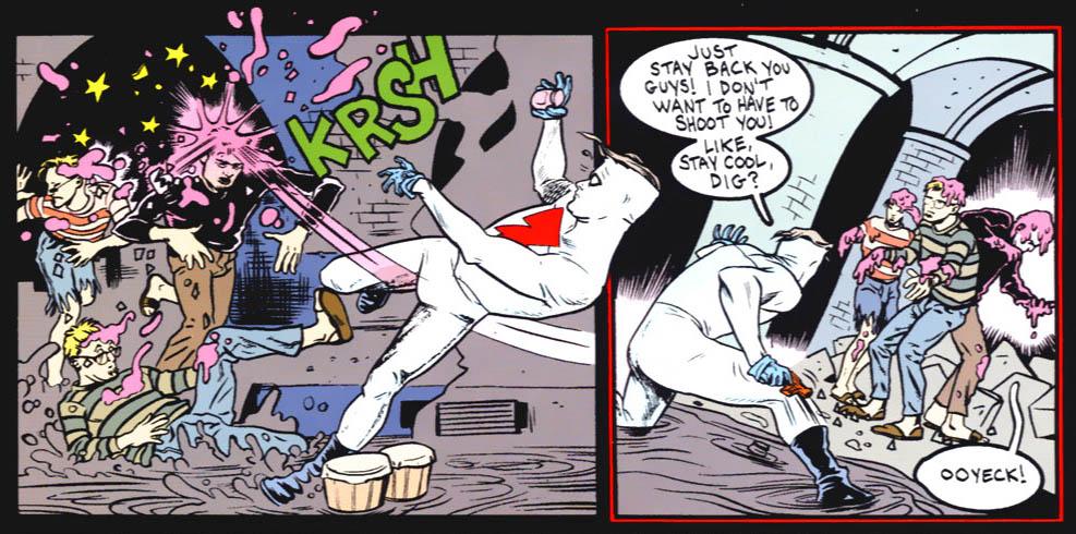 madman-comics-3