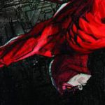on sale today daredevil