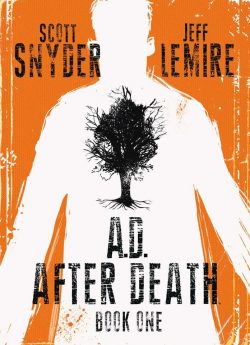 After Death 1