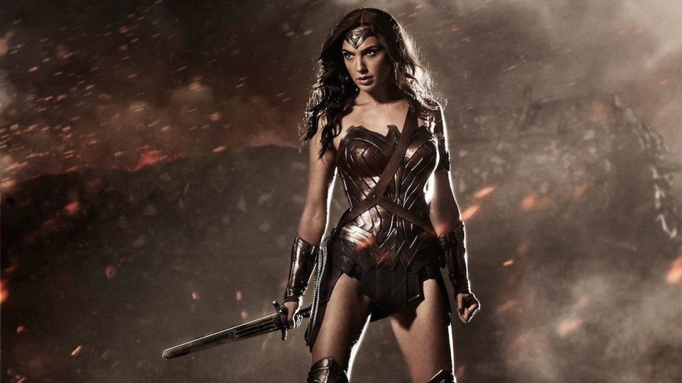 gal-gadot-wonder-woman-batman-superman