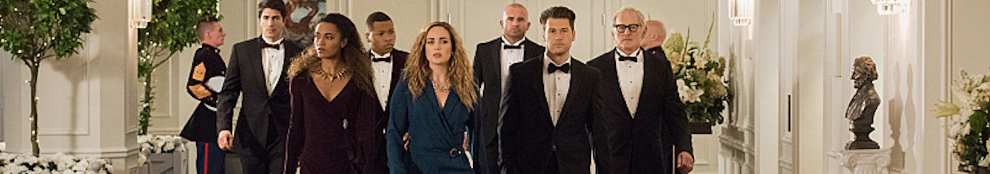 legends of tomorrow s02e05