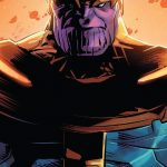 thanos-1-2017-page-1-min