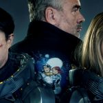 Valerian City Of Thousand Planets