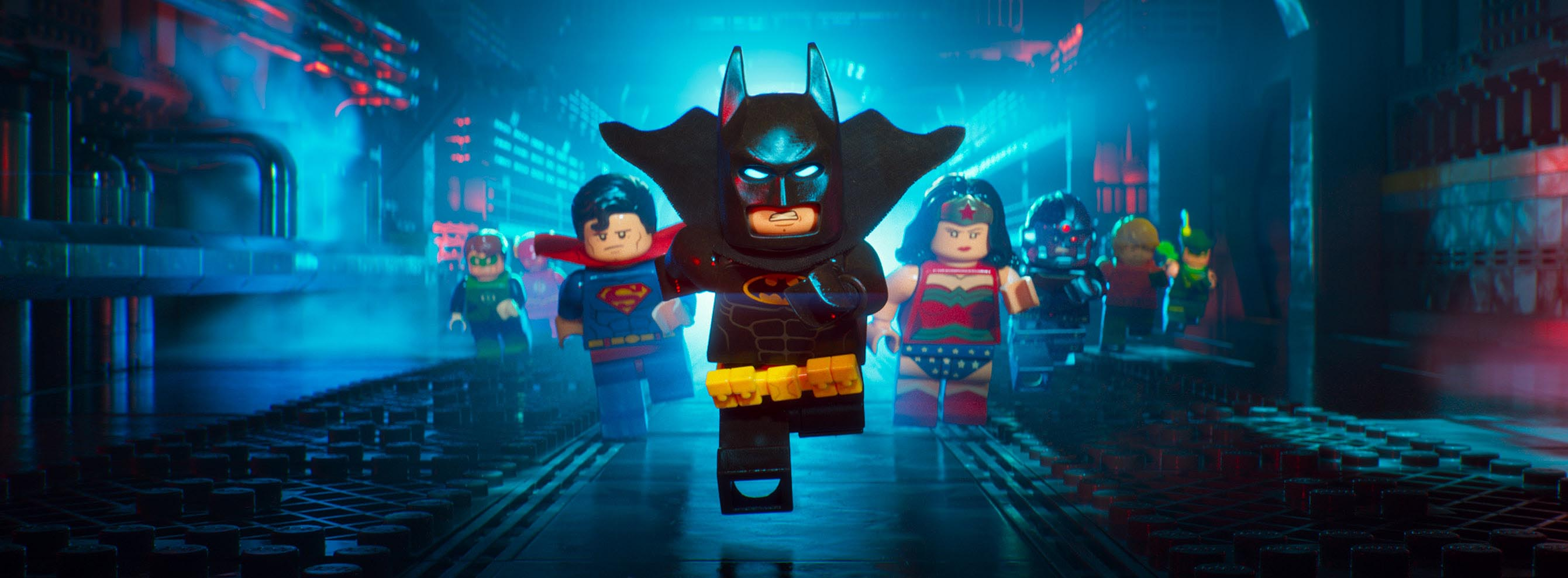 lego-batman-movie-2