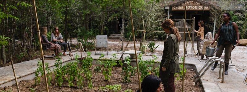 Walking Dead S07E06