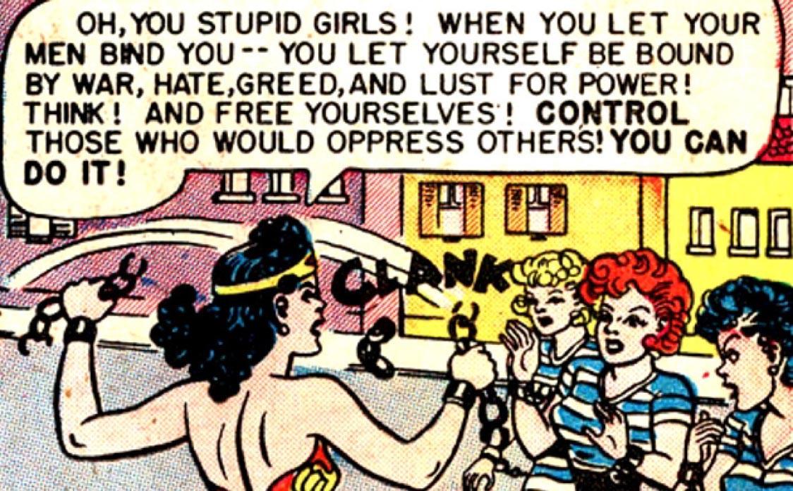 wonder-woman-chains