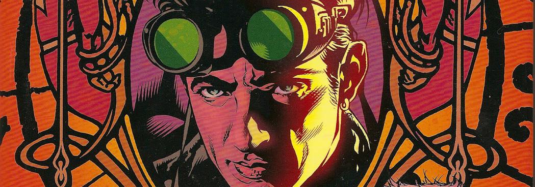 top 100 dc comics 40-31
