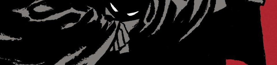 Top 100 DC Comics 5