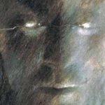 top 100 dc comics 2