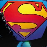 Top 100 DC Comics 50-41